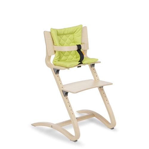 Купить Leander Подушка для стульчика в интернет магазине. Цены, фото, описания, характеристики, отзывы, обзоры