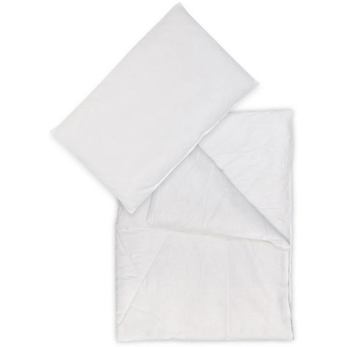 Постельные принадлежности , Одеяла Сонный гномик Комплект с подушкой Бамбук арт: 14232 -  Одеяла