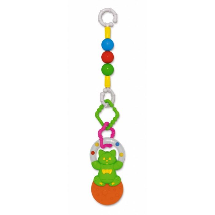 Подвесная игрушка Стеллар в коляску №1 - Акушерство.Ru