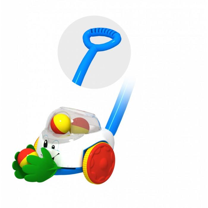 Каталки-игрушки Стеллар Ладошки