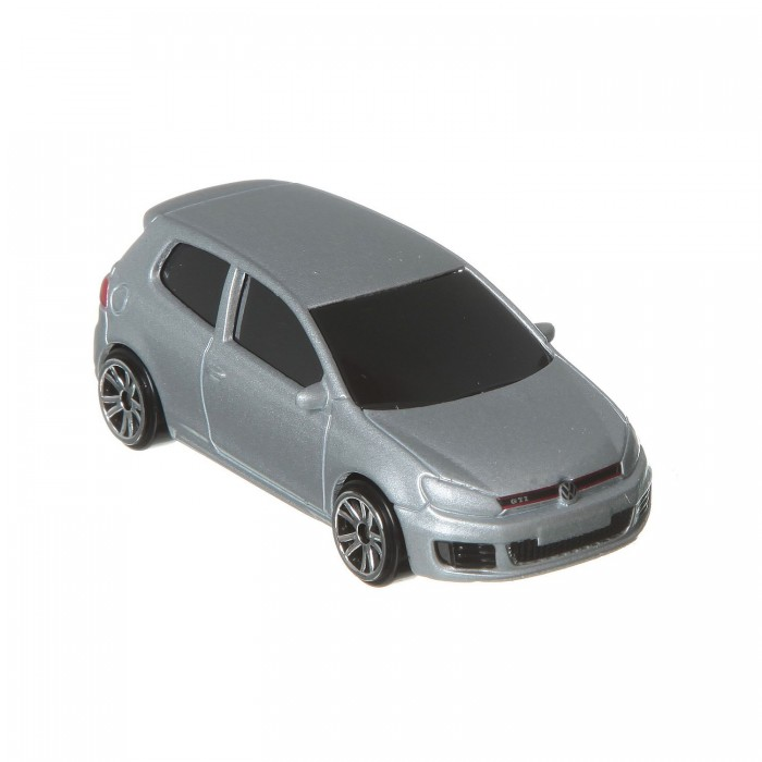 Машины RMZ City Металлическая модель М1:64 JUNIOR Volkswagen Golf GTI 344021S 4x 0280158026 06a906031bs 852 12220 fj670 fuel injector for volkswagen beetle golf golf city j etta j etta city 2 0l l4