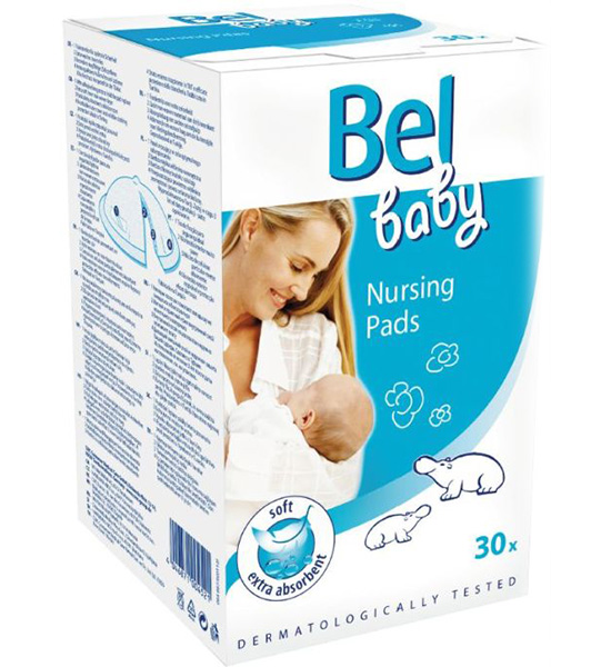 Гигиена для мамы Hartmann Вкладыши для кормящей мамы Bel Baby Nursing Pads 30 шт. yobangsecurity dual network gsm pstn home security alarm system lcd keyboard english spanish russian voice prompt alarm sensor