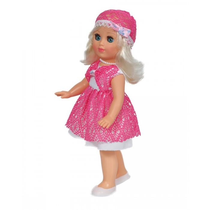 Куклы и одежда для кукол Весна Кукла Алла 12 35 см кукла весна 35 см