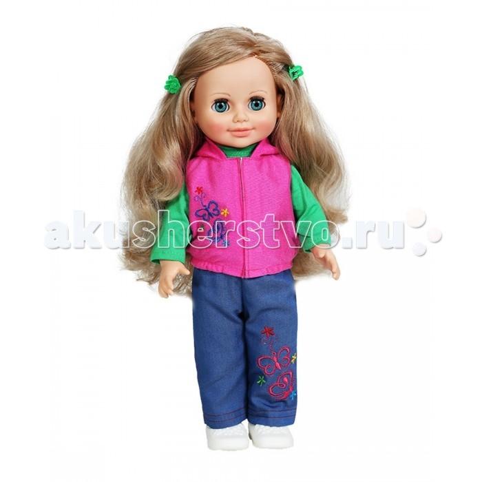 Educa Фофуча Лола набор для творчества в виде куклы