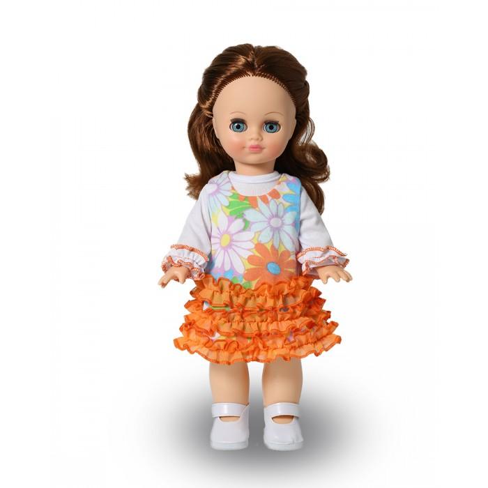 Весна Кукла Элла 9 со звуковым устройством 35 см
