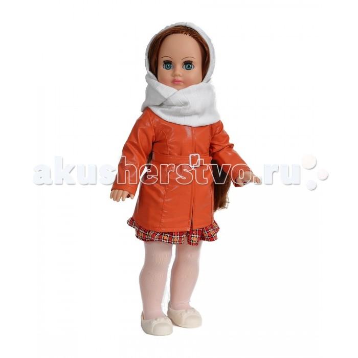 Весна Кукла Марта 8 со звуковым устройством 41 см