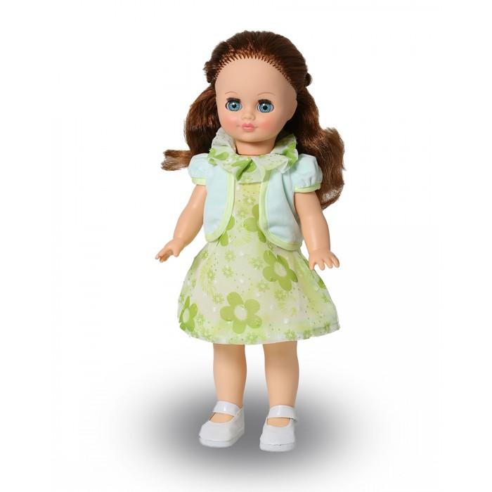 Куклы и одежда для кукол Весна Кукла Маргарита 9 со звуковым устройством 38 см кукла анастасия весна 5 со звуковым устройством