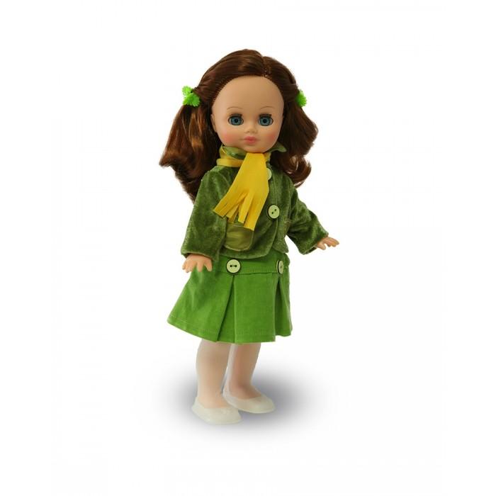 Весна Кукла Маргарита 12 со звуковым устройством 38 см