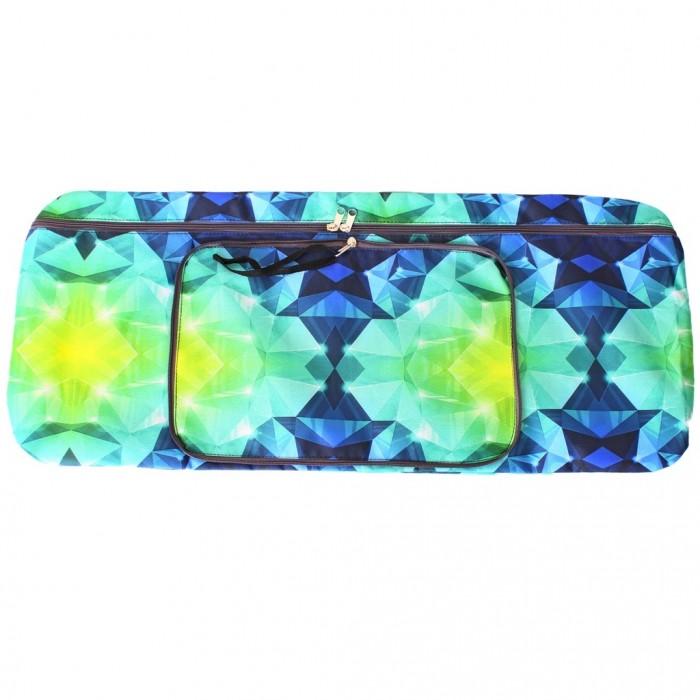 Купить Y-Scoo Чехол-портмоне складной для самоката 145 в интернет магазине. Цены, фото, описания, характеристики, отзывы, обзоры