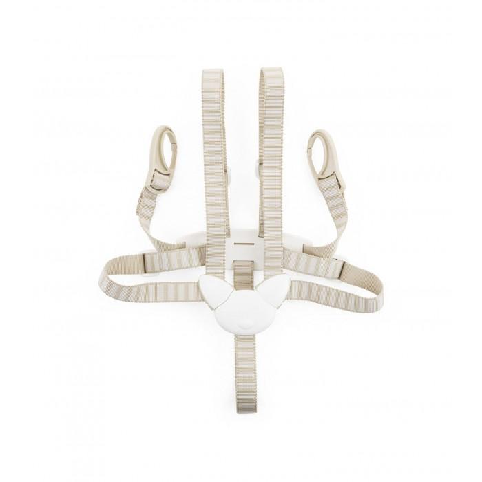 Аксессуары для мебели Stokke Ремни безопасности Harness 5-ти точечные стульчика Tripp Trapp