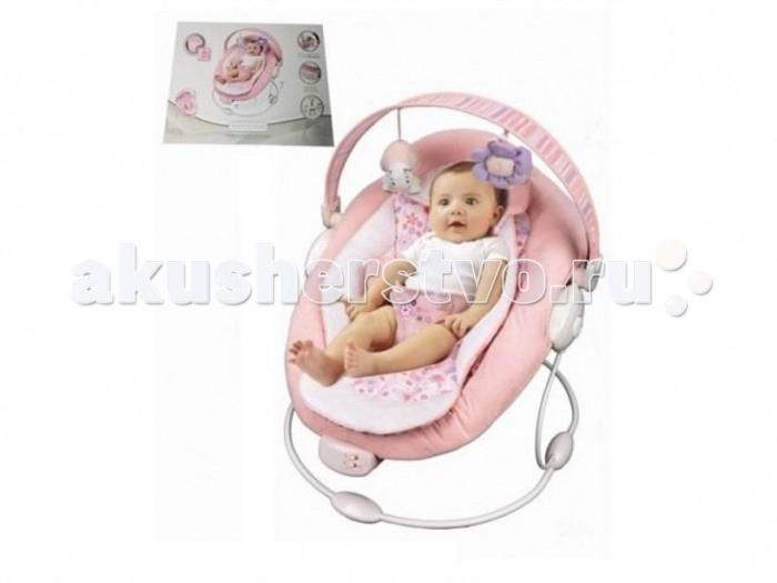 S+S Toys Кресло-качалка 100070256