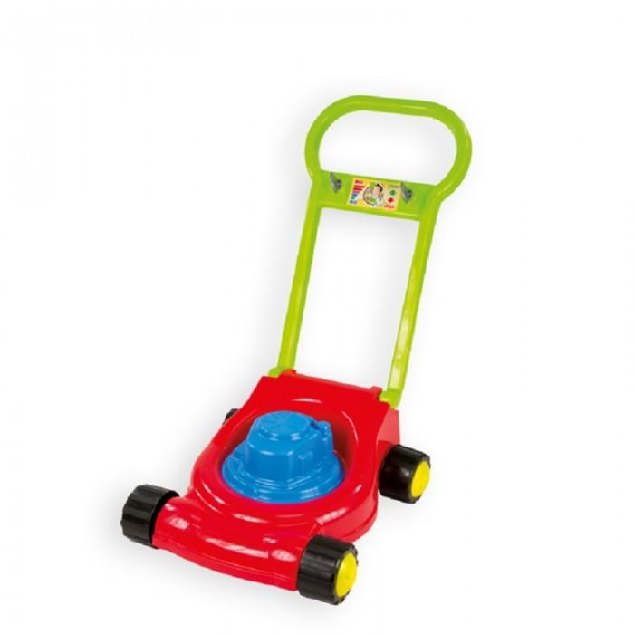 Игровые наборы ZebraToys Детская газонокосилка