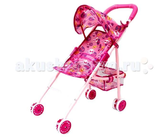 коляски для кукол ami Коляски для кукол Ami&Co (AmiCo) 46059