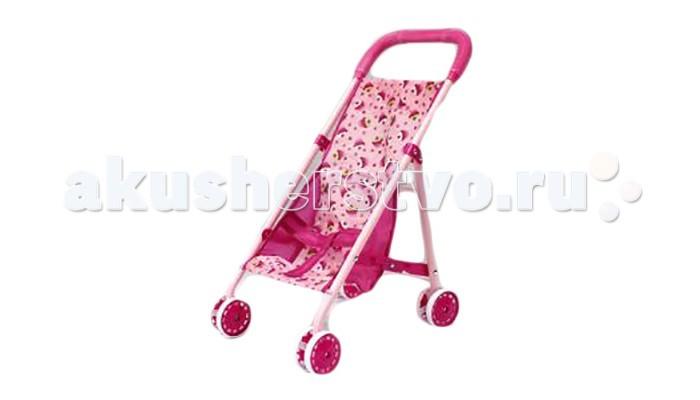 коляски для кукол ami Коляски для кукол Ami&Co (AmiCo) 46065