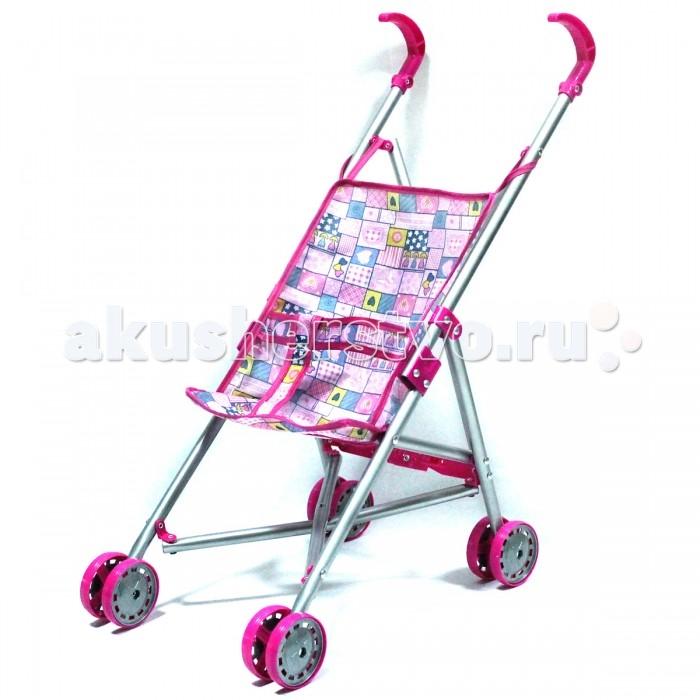 коляски для кукол ami Коляски для кукол Ami&Co (AmiCo) 46058