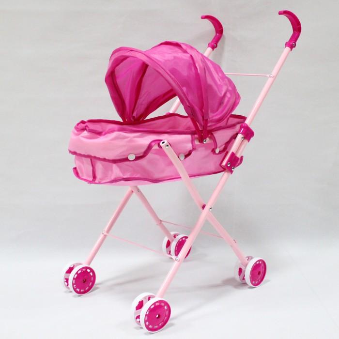 коляски для кукол Коляски для кукол Ami&Co (AmiCo) 46062