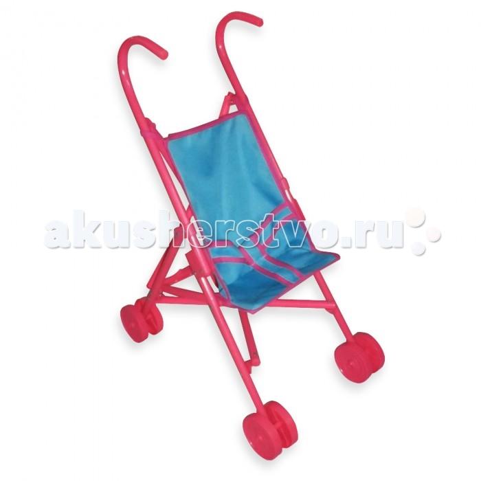 коляски для кукол ami Коляски для кукол Ami&Co (AmiCo) 18966