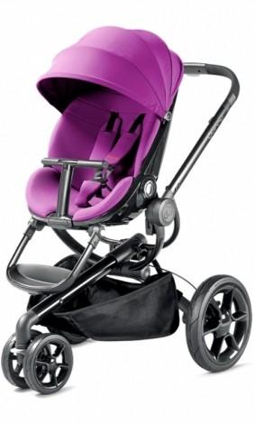 Купить Прогулочная коляска Quinny Moodd 3 в интернет магазине. Цены, фото, описания, характеристики, отзывы, обзоры