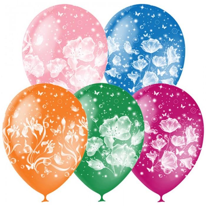 Товары для праздника Поиск Воздушные шары Фантазия пастель 25 шт. товары для праздника поиск воздушные шары фантазия пастель 25 шт