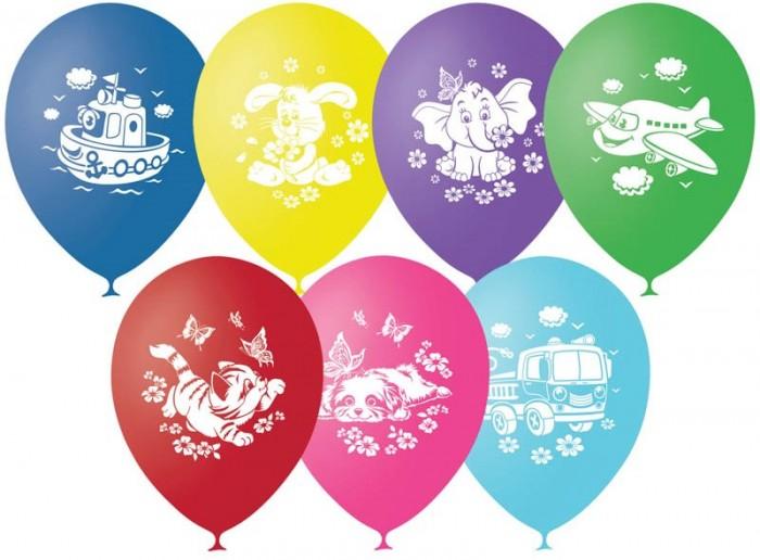 Товары для праздника Поиск Воздушные шары Детская тематика 50 шт. детские украшения для праздника overseas residents watch cosplay