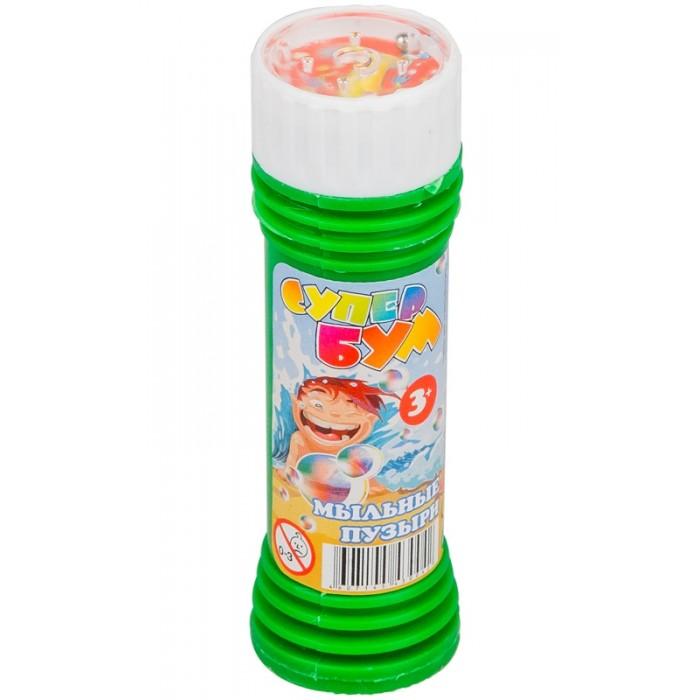 Мыльные пузыри Поиск Мыльные пузыри ассорти 60 мл paddle bubble 278213 мыльные пузыри 60 мл с набором ракеток