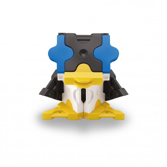 Конструкторы LaQ Petite Penguin Пингвин (27 деталей) цена