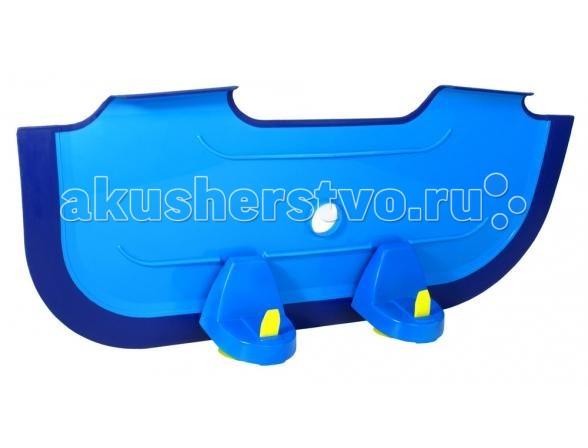 Аксессуары для ванн BabyDam Барьер для ванны BD415007