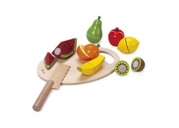 Ролевые игры Classic World Набор Нарезаем фрукты