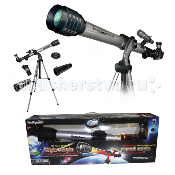 Eastcolight Детский телескоп