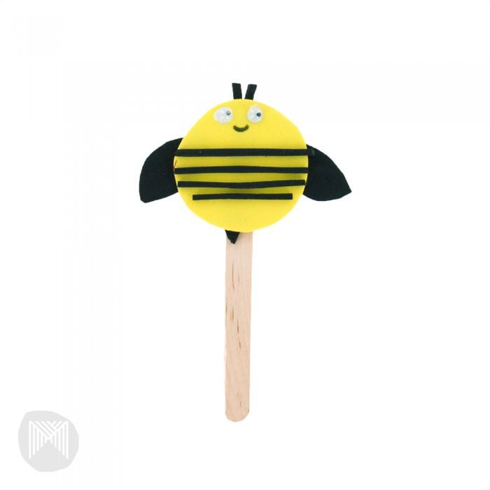 Наборы для творчества Micador Набор для творчества В саду наборы садовых инструментов esschert design ножик w4009