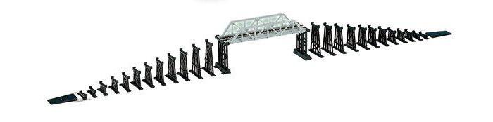 Mehano Мост Механо