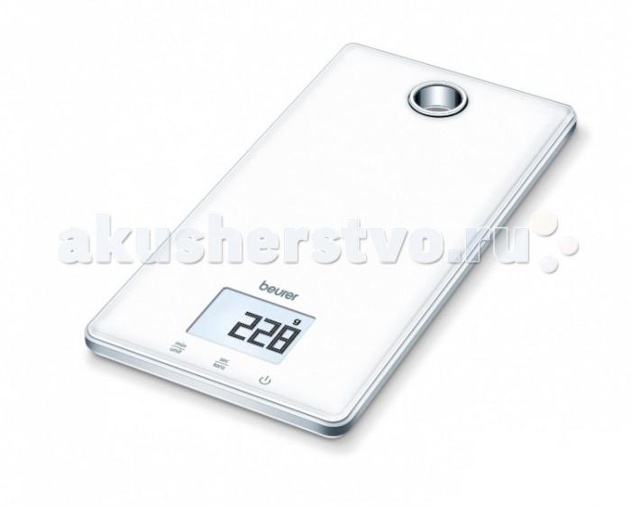 цена на Кухонные весы Beurer Весы кухонные KS37