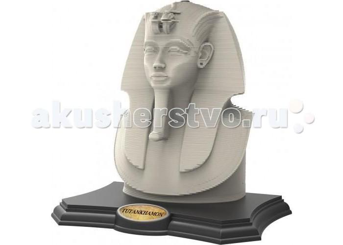 Пазлы Educa 3D Скульптурный пазл Тутанхамон 160 элементов