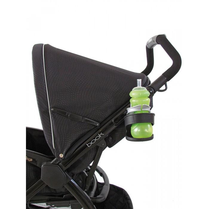 аксессуары для колясок Аксессуары для колясок Peg-perego Подстаканник для прогулочных колясок Cup holder