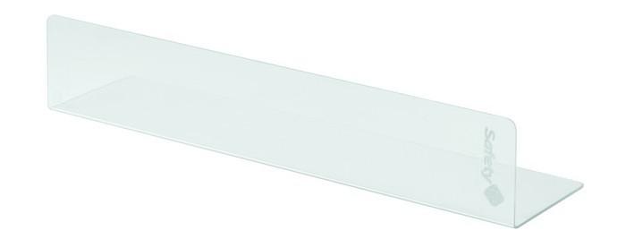 Блокирующие устройства Safety 1st Пластиковая панель для защиты панели управления техники