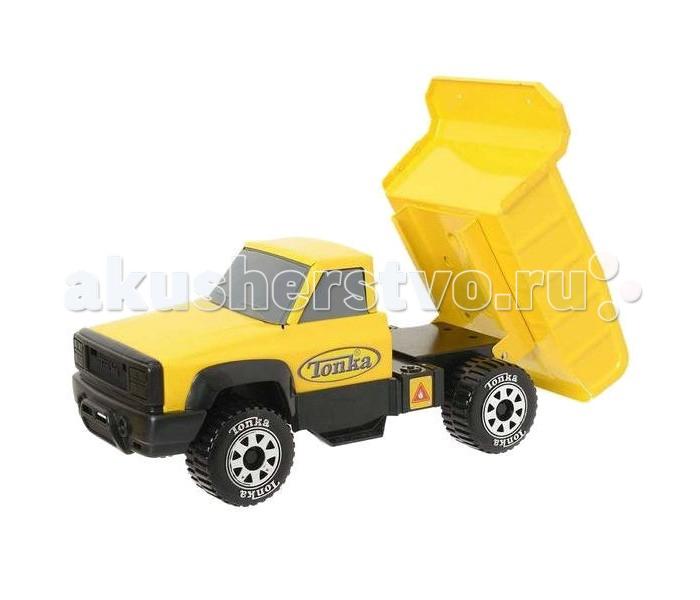 Машины HTI Карьерный самосвал Tonka игрушка welly модель машины карьерный самосвал 99612 page 3