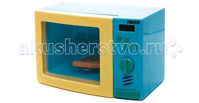 Ролевые игры HTI Микроволновая печь микроволновая печь bork w702