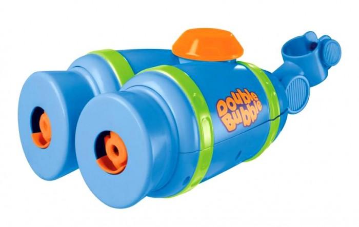 HTI Автоматическая установка по созданию мыльных пузырей Выхлопная трубаАвтоматическая установка по созданию мыльных пузырей Выхлопная трубаHTI Автоматическая установка по созданию мыльных пузырей Выхлопная труба 1416197.00  Устройство для пускания мыльных пузырей. Крепится к сиденью велосипеда над задним колесом. Пузыри генерируются во время движения.<br>