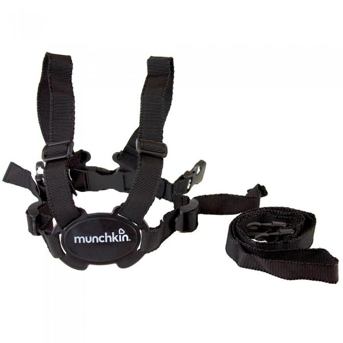 Защита на прогулке Munchkin Страховочный поводок защита на прогулке юкка поводок детский 192