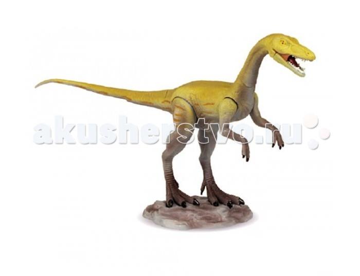 Geoworld Фигурка Jurassic Action Динозавр - Целофиз