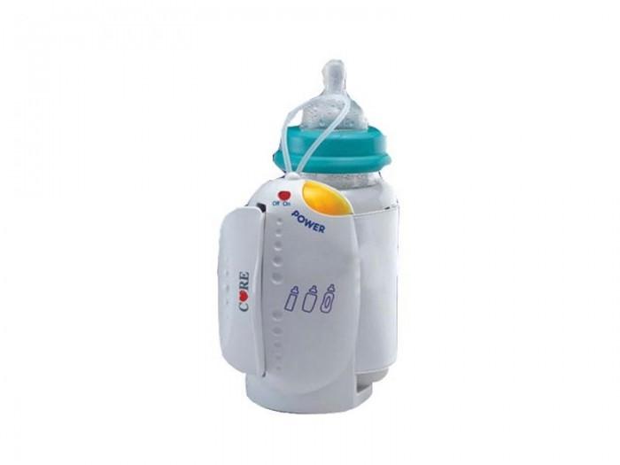 Bebek Автомобильный подогреватель для бутылочек