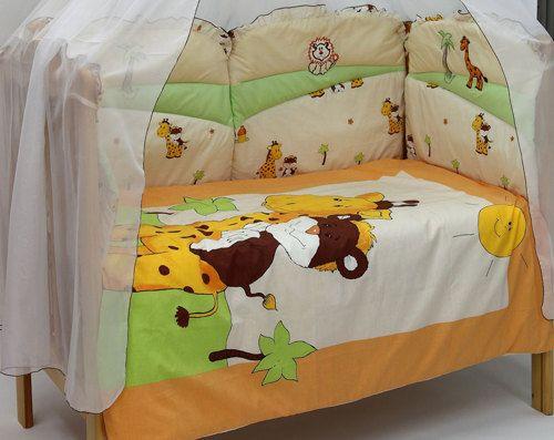 Постельное белье Bombus Веселые друзья (3 предмета) постельное белье dream time кружочки 3 предмета