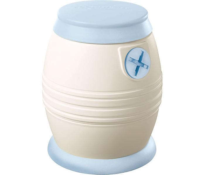 Аксессуары для кормления , Подогреватели и стерилизаторы NIP Прибор для охлаждения кипятка Cool Twister арт: 18229 -  Подогреватели и стерилизаторы
