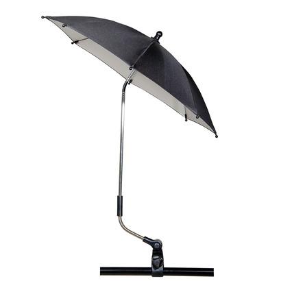 Зонт для коляски Mountain Buggy Универсальный от солнца Umbrella