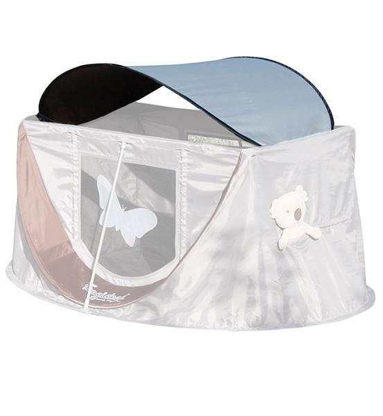 Аксессуары для мебели Magic Bed Тент от солнца