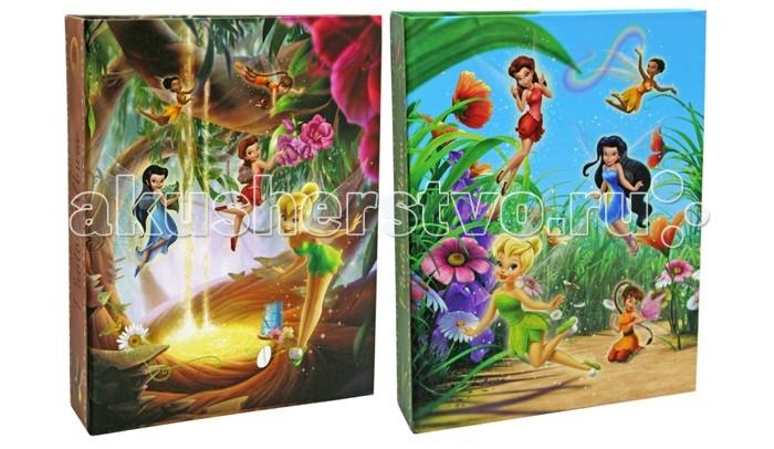 Фотоальбомы и рамки Veld CO Фотоальбом Дети 100 фото 10х15 см image art фотоальбом image art 100 10 15 серия 029