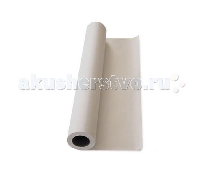 Доски и мольберты Im toy Дополнительный рулон бумаги для 42011, 42023, 42023FR i m toy дополнительный рулон бумаги для 42011