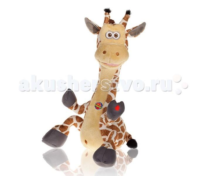 Интерактивные игрушки Dragon Говорящая Джина, Интерактивные игрушки - артикул:18954