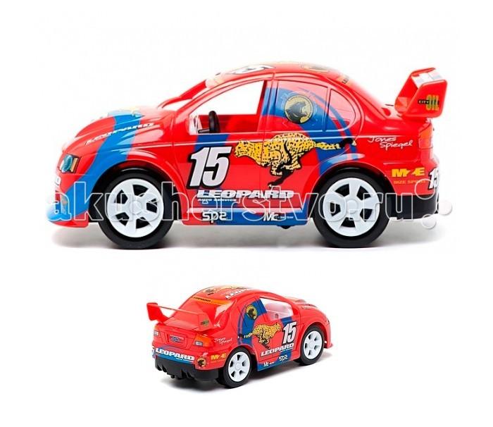 Winner Спорт машина 99584