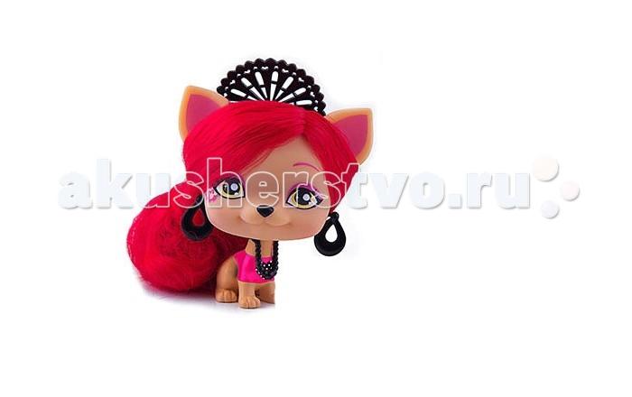 IMC toys Vip Джульетта с аксессуарами